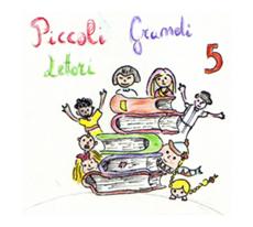 piccoli_grandi_lettori