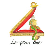le_prime_rime