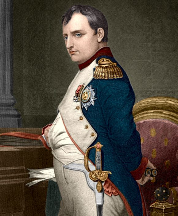 Napoleonbonaparte 1